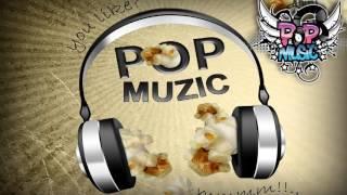 Музыкальный Канал - ЛЮБИМЫЕ ПЕСНИ