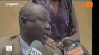 Affaire Hissène Habré
