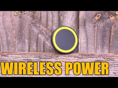 qi-wireless-charger-review
