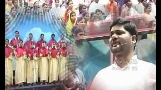 yese naa parihari - Pastor M.Jyothiraju,Eluru.mp4