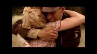 Video Letters From War download MP3, 3GP, MP4, WEBM, AVI, FLV Agustus 2017