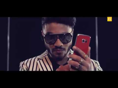 Raftaar ! love song ! permish verma ¡...