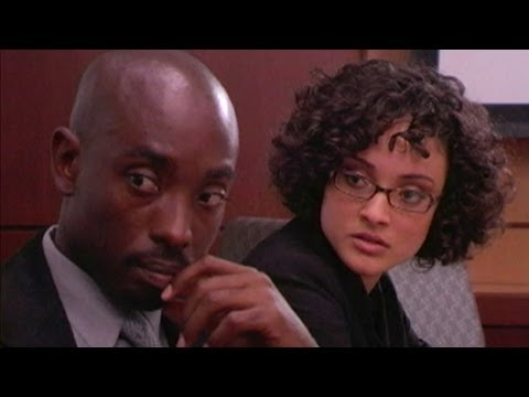 pro-black-sheep-(2009)---[full-movie]