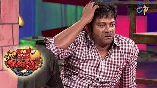 Super Sreenu Performance – Extra Jabardasth – Episode No 20 – ETV  Telugu