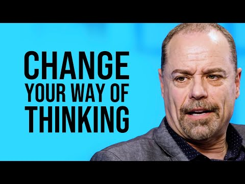 Jay Samit on the Keys to Radical Disruption | Impact Theory