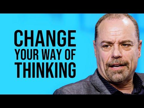 Jay Samit on the Keys to Radical Disruption | Impact Theory