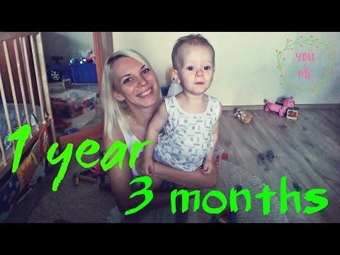 Сколько месяцев в году?