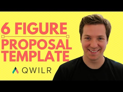 how-to-create-a-winning-business-proposal