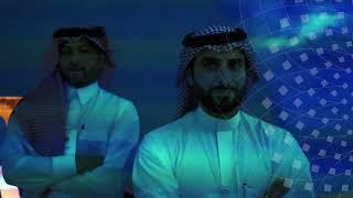 #رؤية_السعودية_2030| كل عامٍ وبلادنا في عزّ ورخاء
