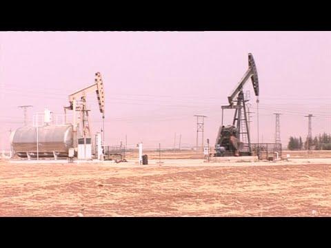دور النفط في الصراعات العالمية  - نشر قبل 47 دقيقة