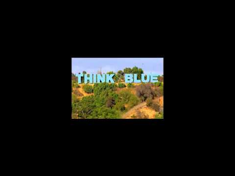 Think Blue by Tiziano Lamberti (VW Werbung) Full Song +LOOP!