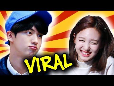 BTS Viral Moments (+ moments that should go viral)