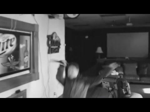 DAB DAB GANG GANG (Remake)