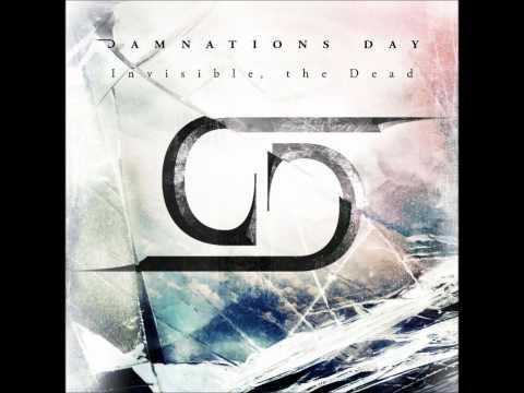 Damnations Day - I Am