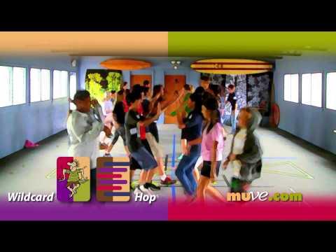 Team-building games for Teens – Dance Activities for Kids – Creative Icebreaker Games