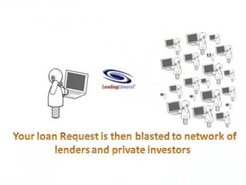 interest-rate-of-hard-money-loans