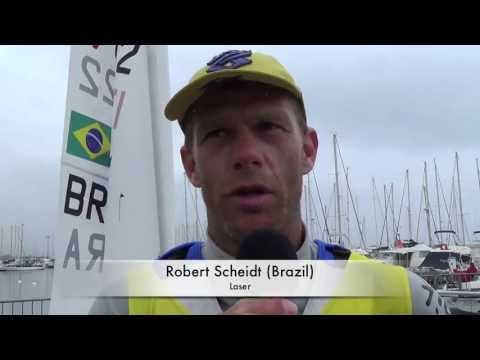 "New Racing Format - ""ISAF needs to listen to the sailors"""