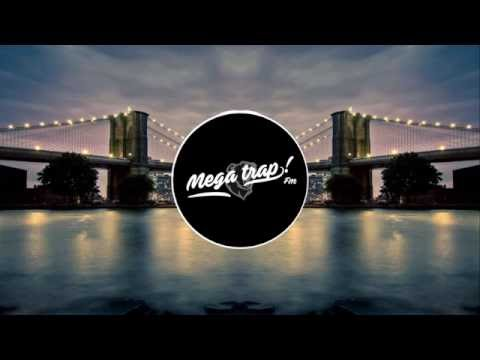 Halsey - New Americana (OLWIK Remix)