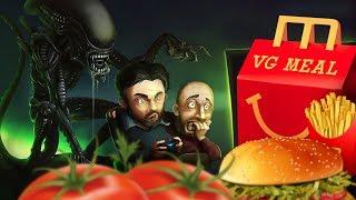 Alien Isolation - Equipaggio Sacrificabile DLC Gameplay ITA Giocato in Italiano