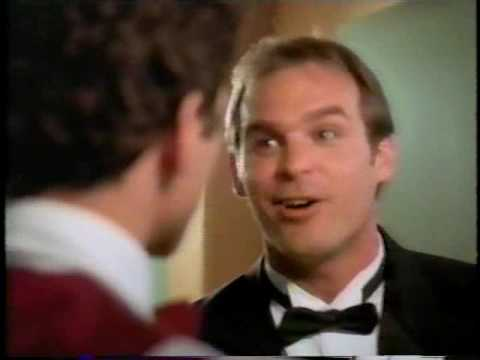 2002  Groom Gets a Deal in Hotels.com Commercial
