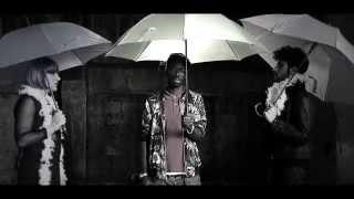 """Roberto M. Giordi - """"Il Temporale"""" Feat. Thieuf (Videoclip)"""