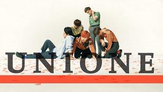 UNIONE(ユニオネ) 『アマンテ』MUSIC VIDEO