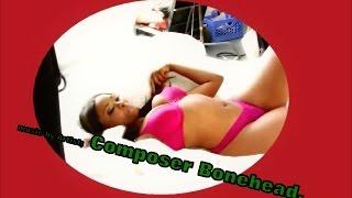 twerkness by composer bonehead big booty twerk music juicy