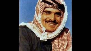 ليـلة قُـرَشـيّة - شعر حـيدر محمـود  1974