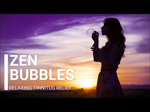 zen-bubbles---relaxing-tinnitus-relief-for-spa-music