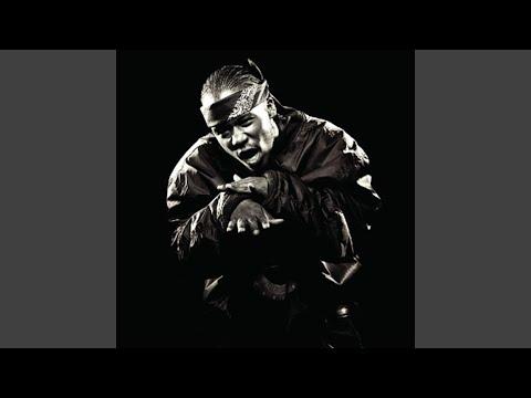 Tear It Up (Radio Edit)