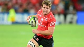 Reviewing Semi Final Lions v Waratahs - Super Rugby