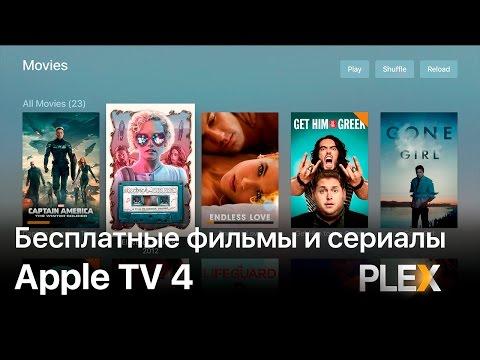 IPTV KerchNET
