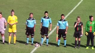 Coppa Italia C: Vittorio Permac - Venezia
