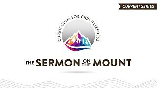2021-9-5 Sunday Worship