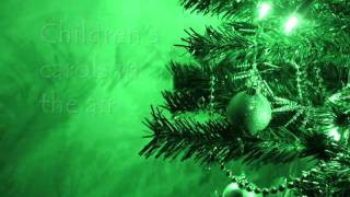 A PERFECT CHRISTMAS - Jose Mari Chan (Lyrics)