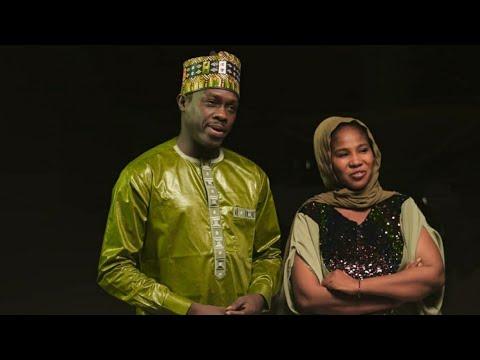 Download HAKKIN MATA episode 1 latest hausa movie