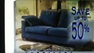 Milano Furniture Australian TV Commercial 1999 thumbnail