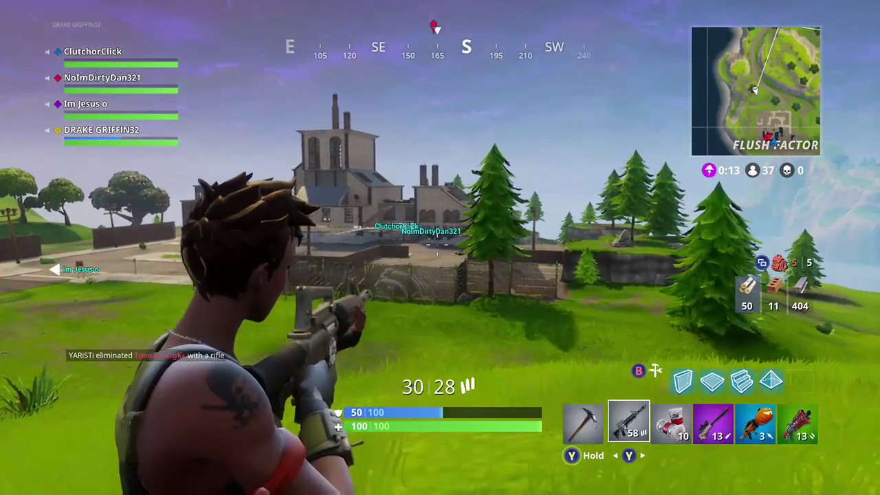Pin Soccer Pitch Fortnite Flush Factory Images To Pinterest