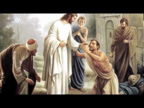 hqdefault - Dans la continuité de l'Ancien Testament