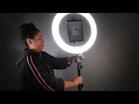 the-best-ipad-photo-booth---diy-ipad-photo-booth