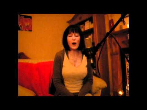 Helena Byrne - Irish Heartbeat - a Cappella
