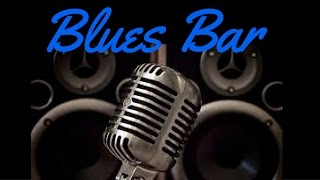 Baixar Live Music al Blues Bar di Bangkok