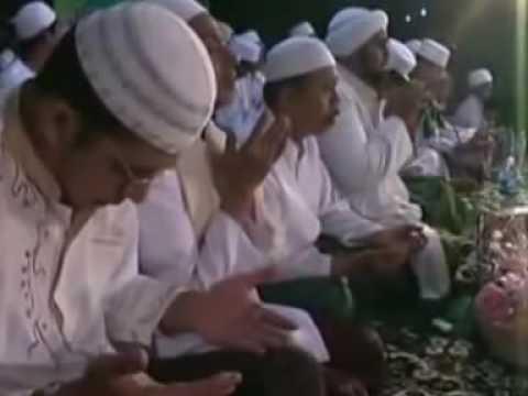 Shalawat Habib Syech    Marhaban   Waptubes Com