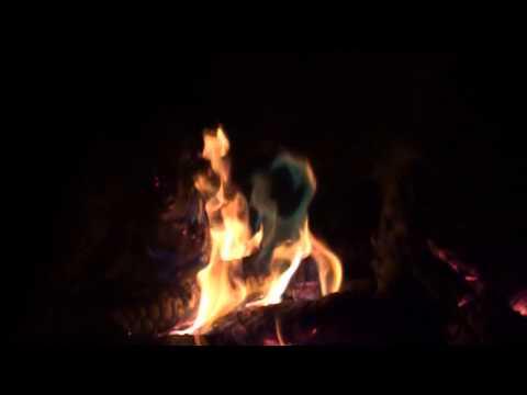 slow motion tru fire reference