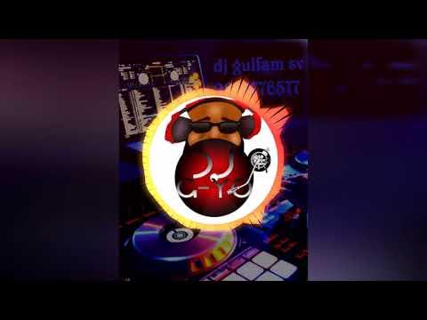 Jise Dekh Mera Dil dhadka mix by DJ Gulfam call DJ  9873776577 9015776577