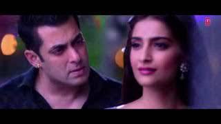JALTE DIYE  Full VIDEO song   PREM RATAN DHAN PAYO   Salman Khan  Sonam Kapoor   T Series small