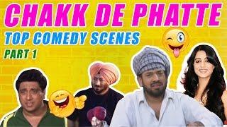 Video Jaswinder Bhalla | Gurpreet ghughi | Jaspal Bhatti | Mahi Gill | B.N Sharma | Comedy Scenes | HD download MP3, 3GP, MP4, WEBM, AVI, FLV Oktober 2017