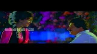 Shyaamameghavarnan | Bheeshmaachaarya | Malayalam Film Song