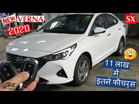 new-verna-sx-2020-bs6-petrol/diesel-!-detailed-review-!-features-!-price-!-colours!manual/automatic