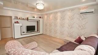 Продается трехкомнатная квартира в Уфе по ул  Софьи Перовской, 54 сл